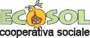 Cooperativa Ecosol